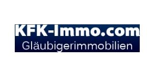 KFK-Immo
