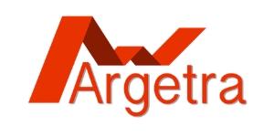 Argetra