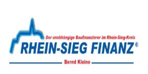 Rhein_Sieg_Finanz