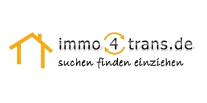 immo4trans