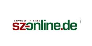 sz_online