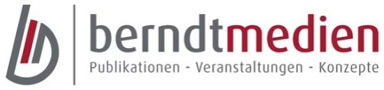 berndt medien GmbH