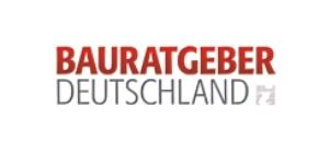 BauratgeberDeutschland