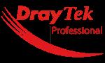 DrayTek - uniVorx GmbH
