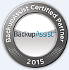 Cortex I.T. Labs - BackupAssist