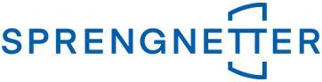 Sprengnetter Webinar: DSGVO für Immobilienprofis - Teil 1
