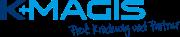K+MAGIS GmbH, Hennef