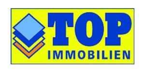 TOP Immobilien