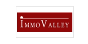 ImmoValley