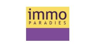 immoPARADIES