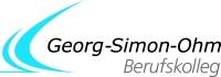 Georg-Simon-Ohm Berufskolleg