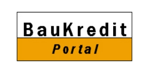 BaukreditPortal