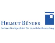 Sachverständigenbüro für Immobilienbewertung Helmut Bünger, Gräfelfing