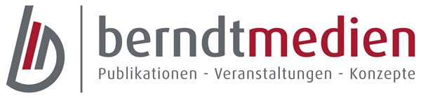 Berndt Medien GmbH, Köln