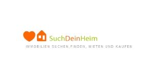 SuchDeinHeim