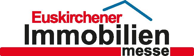 Einladung zur Euskirchener Immobilienmesse am 15.06.2019