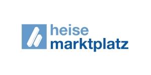 heisemarktplatz