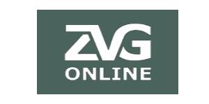 ZVG ONLINE