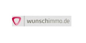 wunschimmobeta