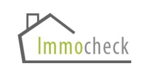 immocheck