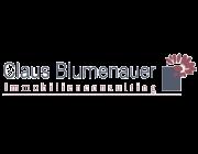 Claus Blumenauer Immobilienconsulting GmbH, Königsstein