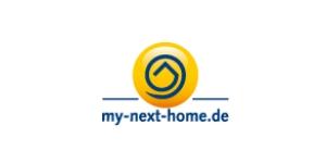 my_next_home
