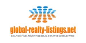 global_realty_listings