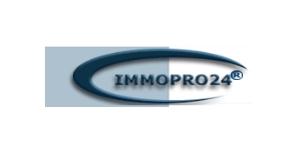 IMMOPRO24