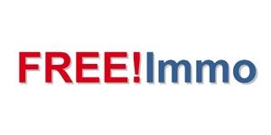 FREE!Immo