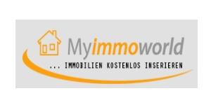 Myimmoworld