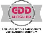 GDD Gesellschaft für Datenschutz und Datensicherheit e.V.