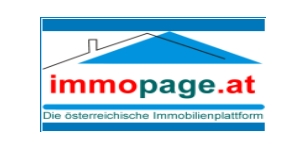 immpage