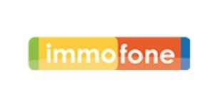 immofone