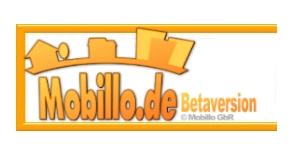 Mobillo